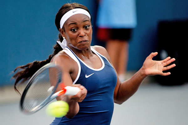 Sloane Stephens Gallery Feature1