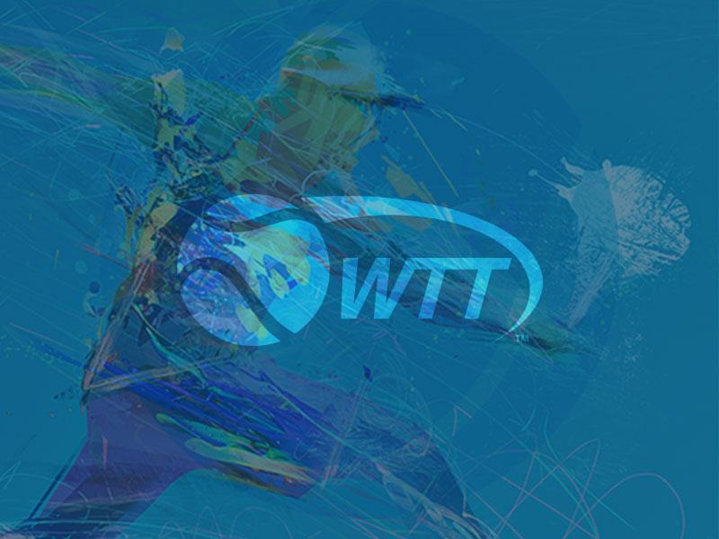 wtt.com