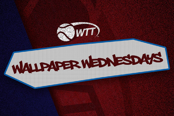 Wallpaper Wednesday Gallery Feature